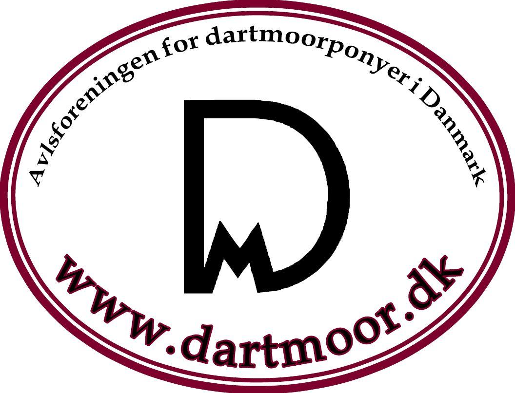 Avlsforeningen for Dartmoor Ponyer i DanmarkAvlsforeningen for Dartmoor Ponyer i Danmark